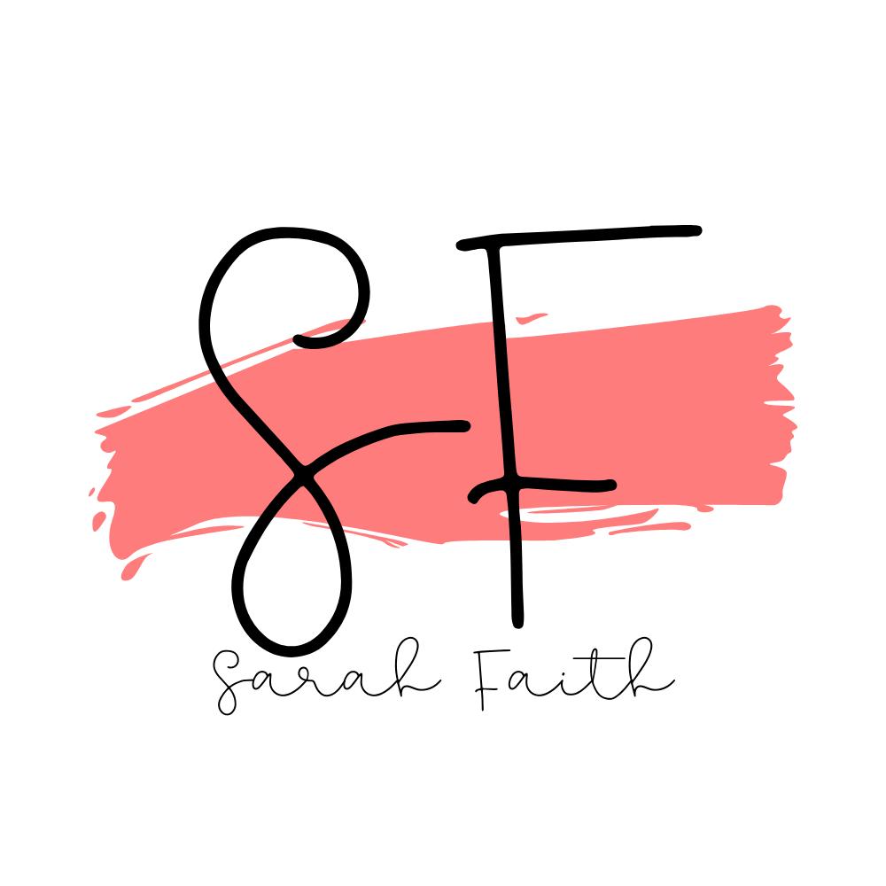 Sarah Faith
